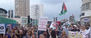 gaza_protest_England
